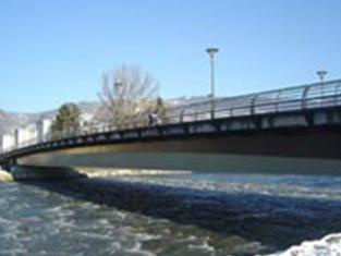 Pont_Sardagne_Cluses