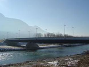 Pont_de_Bonneville