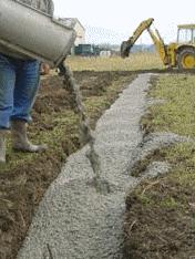 beton-001