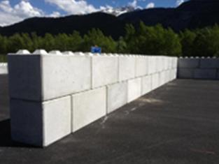 vente bloc de beton a bonneville bloc de beton en haute. Black Bedroom Furniture Sets. Home Design Ideas
