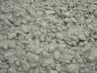 nos-beton-02