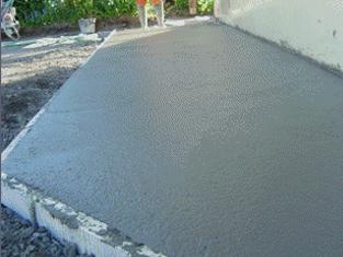 nos-beton-03